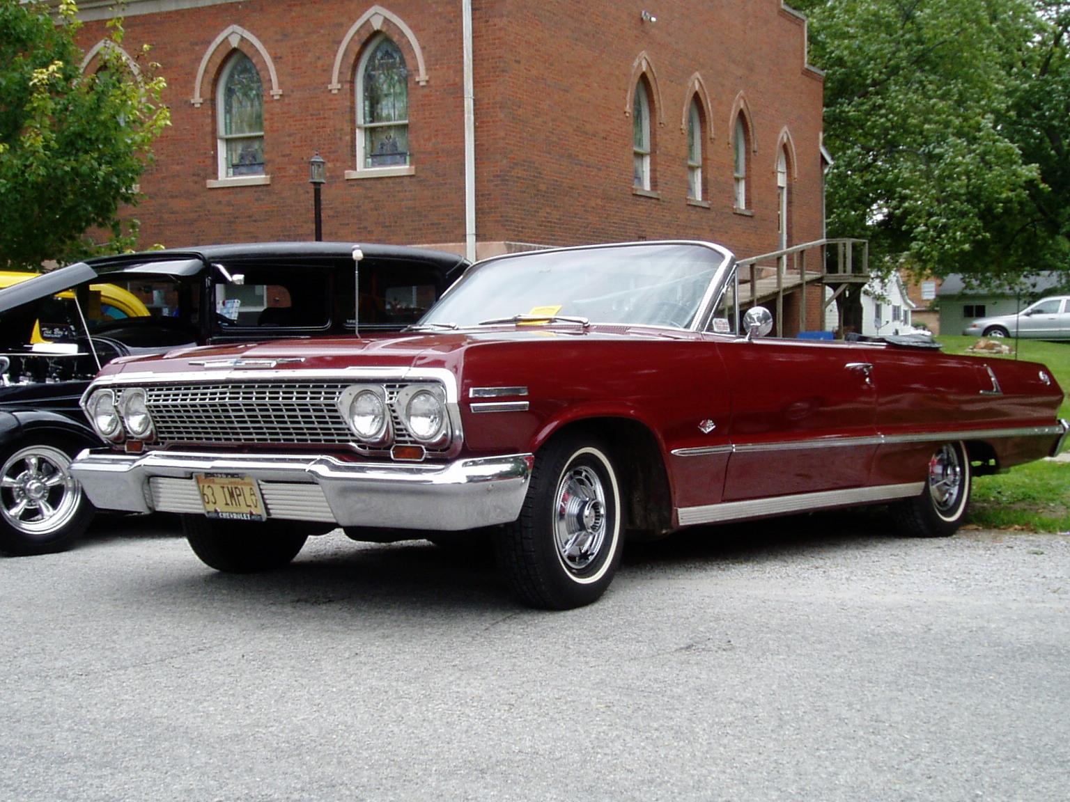 60s 70s