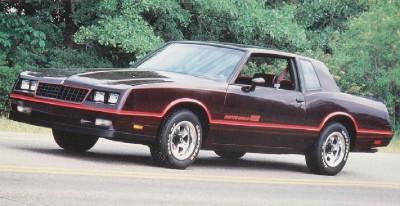 M Vw Dcbpdxgi L N Um Ha besides Chevrolet Impala Underhood Top Fuse Box Diagram besides Sm additionally  additionally B F F. on 1984 chevy monte carlo ls
