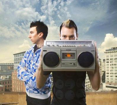 Critically Ashamed ( ) | FM Static | MP3 Downloads ...