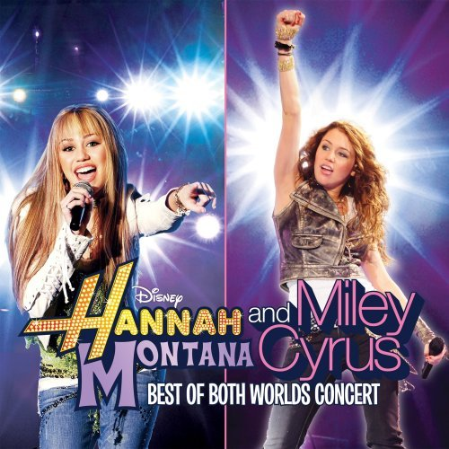 thesis about hannah montana Fake winner essay hannah montana a contoh essay islam nusantara gun control persuasive essays what is a hypothesis in a research paper history.