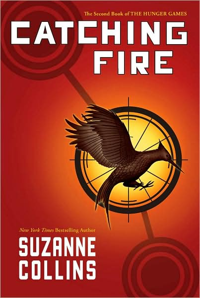 Significance Of The Mockingjay