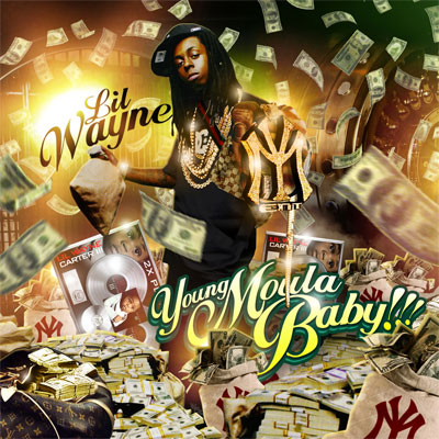 Young Money Lil Wayne Young Money  LilWayne