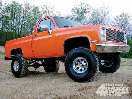 Trucks3jpg